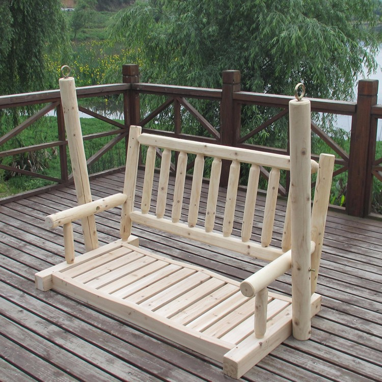 two seat wooden outdoor swing sets for adults buy swing