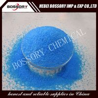 bluestone copper sulfate
