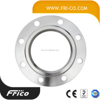Direct From Factory Stainless Steel Pressed Flange