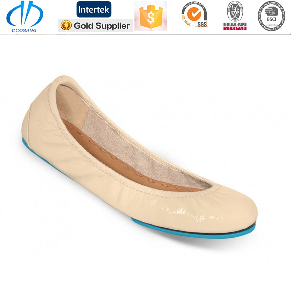 cheap foldable ballerinas cheap foldable shoes