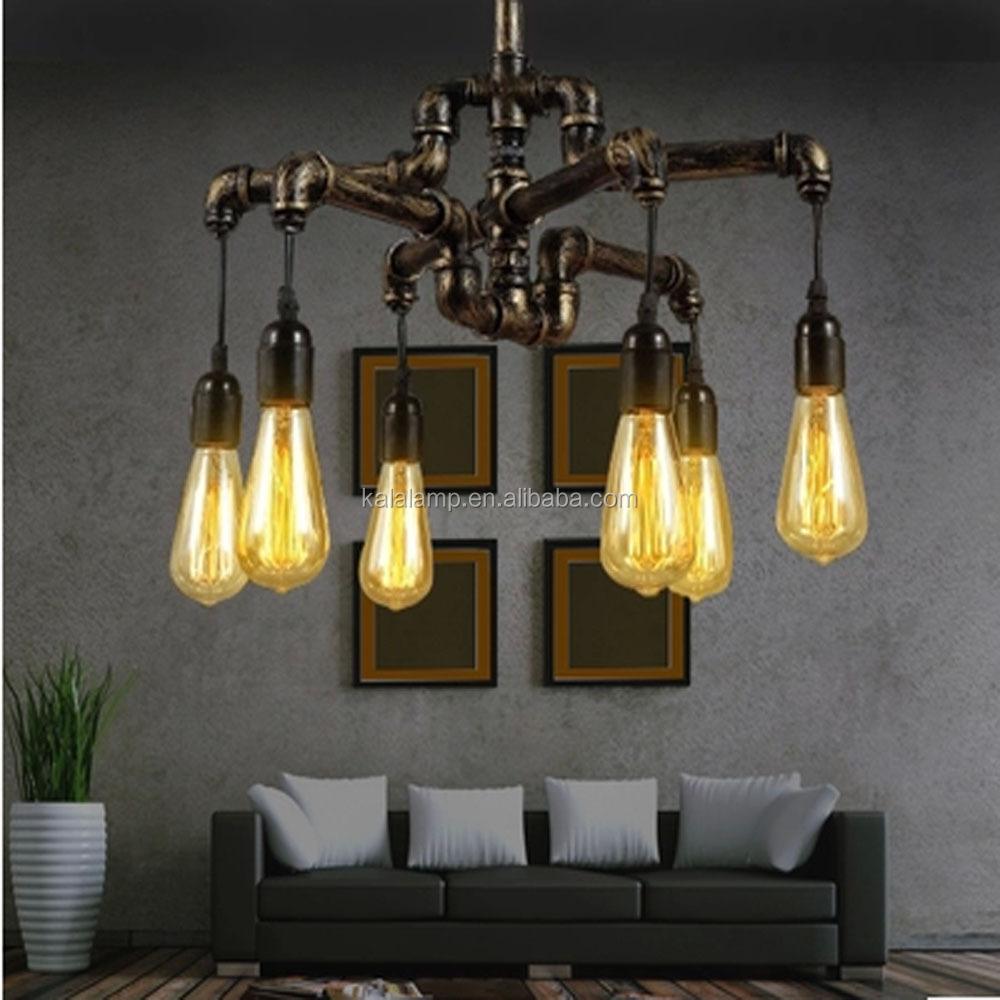 classic pendant lighting. New American Country Style Wood \u003cstrong\u003ebeads\u003c\/strong\u003e Chandelier Lighting Wrought Classic Pendant