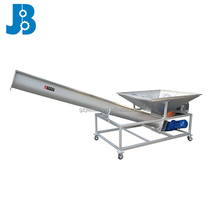 OEM professional custom grain auger corn screw conveyor feeder