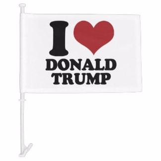 i_heart_donald_trump_car_flag4.jpg
