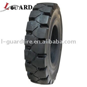 Forklift Solid tyres 500-8,600-9, Solid tyre,truck tyre,solid forklift tire,forklift tyre