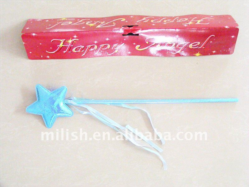 fairy princess sticks/magic wands MPA-0021