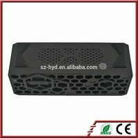 Bluetooth speaker with eq function,wireless bluetooth outdoor speakers with fm radio,long bluetooth speaker with stereo