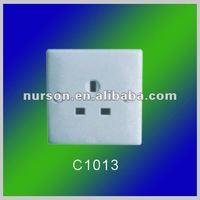 Wall switch socket cable wall outlet socket wall jack