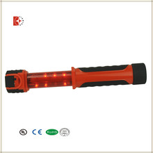 42led stretching rechargeable magnet led worklamp