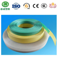 Standard Sell Well PP Belt For Heavy Packing