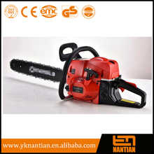 well-funded outdoor gasoline chain saw 5200