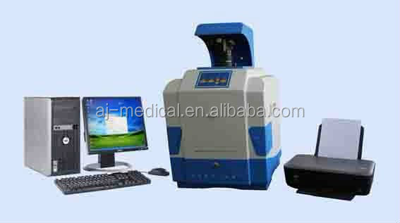 Gel Documentation Analysis System WD-9413BN