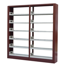 Metal Display <strong>Shelf</strong> Modern Bookshelf Bookcases Display <strong>Shelves</strong>