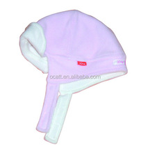 Bulk crochet/knit hat OEKO TEX and BSCI baby clothes