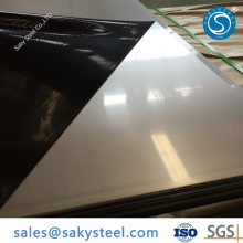 1.4034 martensite stainless steel plate x46cr13 price