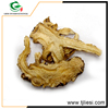 high quality cheap custom angelica root p.e