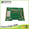 /product-detail/green-immersion-gold-pcba-for-dimmer-switches-with-high-quality-60513090119.html