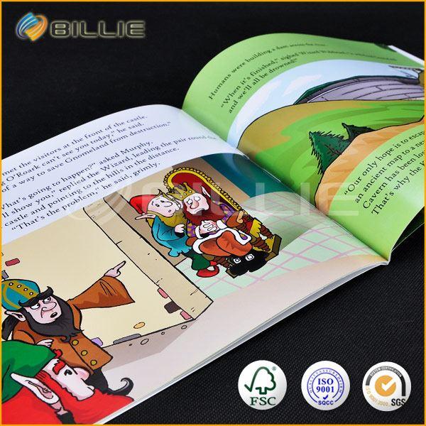 Payment Safety Guarantee Print Bible