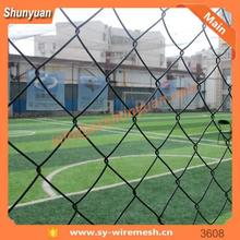 Hot New Products of Chain Link Fence , Chain Link Fence Manufacturers