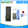 2016 Factory Wholesale High Quality 1810mAh