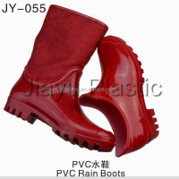 woman shoes / shoe parts / shoe accessory