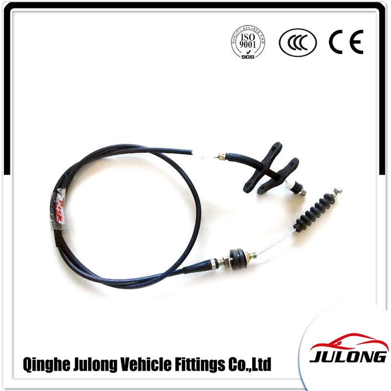 Original High quality small engine throttle cable
