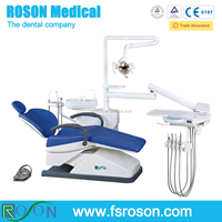 CE&ISO approved Cheap Dental Equipment Cheap Dental Chair