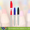 Dry Eraser Marker or Whiteboard Marker Pen WY-7300