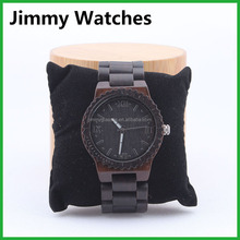 Name Brand Bobo bird Wood Watch Parts Chinese Wholesale Watches Fashion