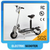 electric scooter folding scooter portable scooter/electric scooter manufacturer/36v 12ah electric scooter battery