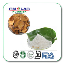 Giant Knotweed / polydatin extract powder with reasonable price