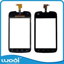 Wholesale Part Touch Screen Digitizer for ZTE v793 Replacement