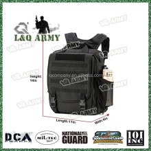New!Multifunction Military Tactical Laptop Case Backpack For Sale