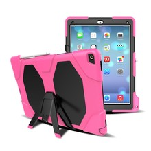 Brand New Tablet Case For iPad Pro 9.7 Inch Case For 12.9 Inch Available