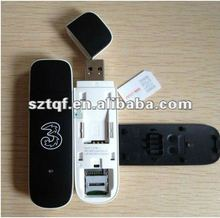 original Huawei E353 3G modem HOT SELL