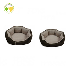 Pet Bed For Dogs 2016 New Products Room Furniture Dog Bed Brands Sets