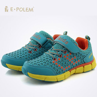 New style bouncing sport boy shoe manufacturers