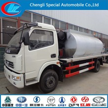 Dongfeng china small Asphalt Distribution Truck