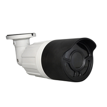 hot sale outdoor ip66 bullet housing 36pcs ir leds 40m night vision 1080*1920 2mp pixel ahd cctv security camera p2p mobile