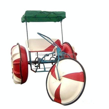 pedal three wheels tricycle china water bike for sale