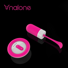 Magic Wand Travel Massager Ultra Powerful Clit Vagina Body Massager AV Vibrator Stick Sex Toys Products for Women