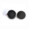 FDA Wholesale Professional Teeth Whitening Charcoal Powder