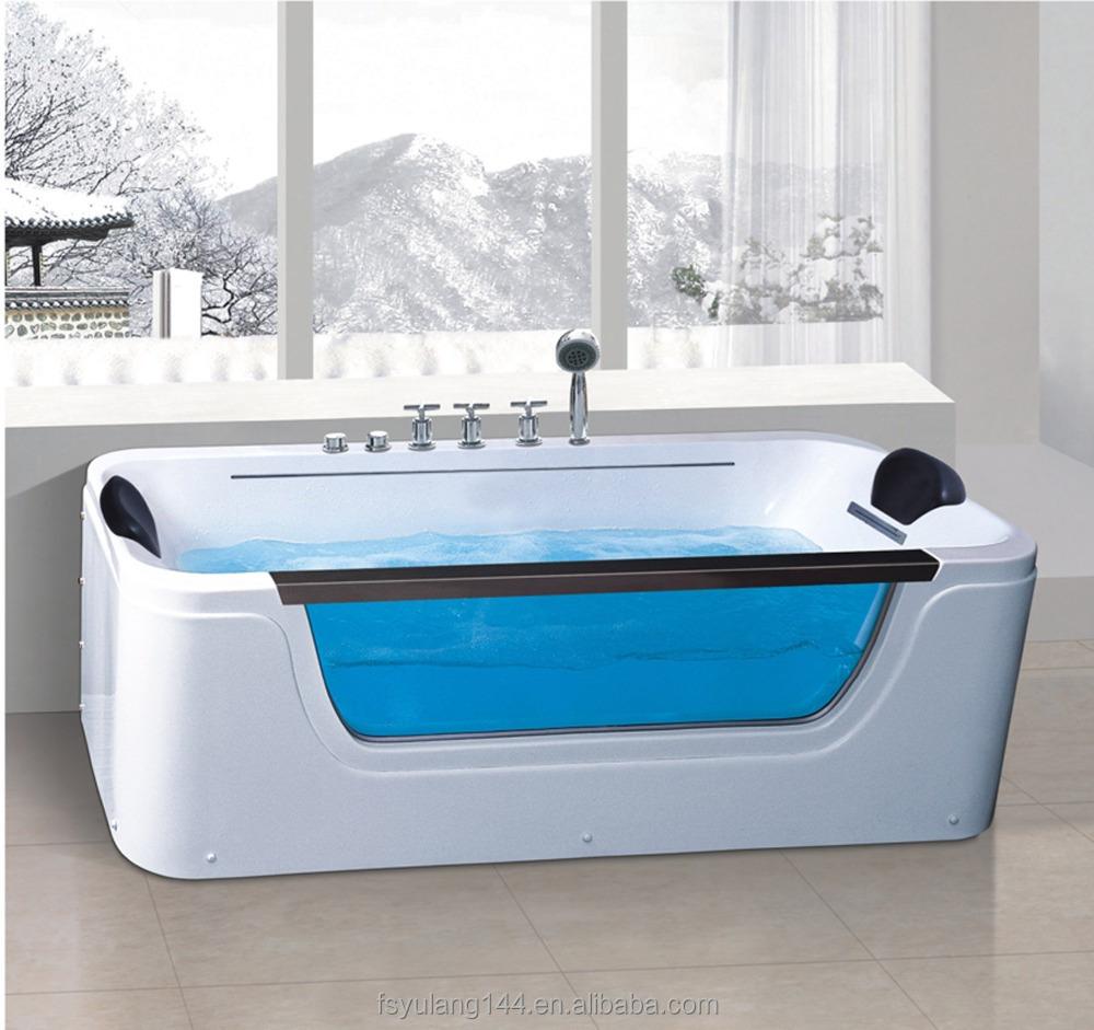 Amazing Install A New Bathtub Adornment - Bathtub Design Ideas ...