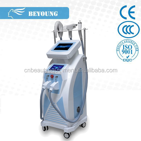OPT SHT permanent hair removal hair spa machine price OPT825