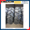 /product-detail/12-4-28-farm-tractor-tires-for-sale-60548300249.html