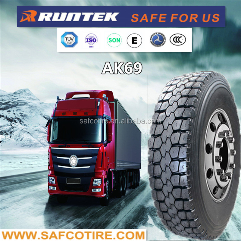 top 10 brands LONGMARCH/ TRANSKING 11R22.5 13r22.5 TRUCK TYRES WHOLESALE
