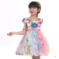 pictures for children gown latest children frocks designs mexican embroidered dress