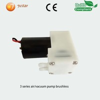 12v motor mini electric air pump