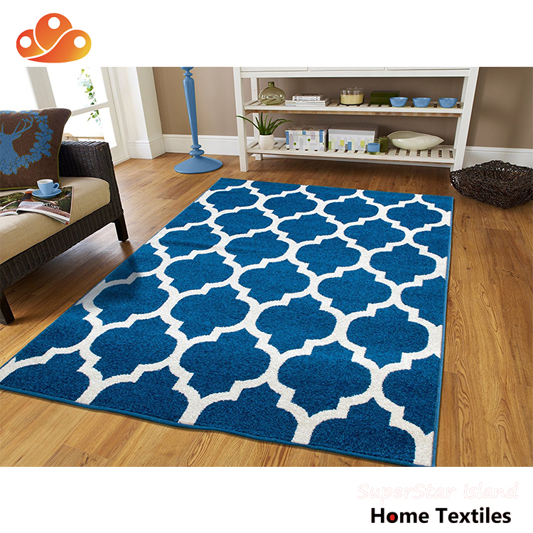 Large Modern Green Area Rug For Bedrooms Green Rugs on Clearance 8x11 Rugs For Living Room and Dining Area 8x10 Carpet