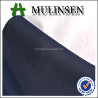 Mulinsen textile arab hot sale fabric for women, summer dresses