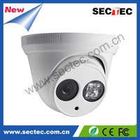"Hot new 700tvl 1/3"" sony effio-e shenzhen cctv camera FCC,CE,RoHS Certification"